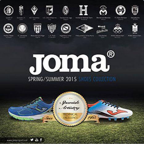Joma-buty_2015