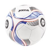 JOMA BALON LIGHT T5 LIGHT 350g