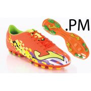 Buty Joma Propulsion 408 Orange Multistud