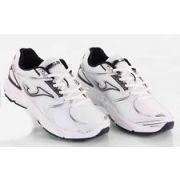 Buty Joma R.Reprise 402 White-Navy