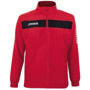 Ortalion Joma ACADEMY Red-Black