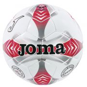 JOMA EGEO 4 White-Red-Grey