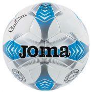 JOMA EGEO 5 White-Turquoise