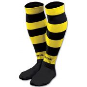 Getry JOMA ZEBRA-105 Yellow-Black