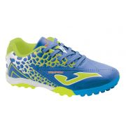 Buty Joma CHAMPION JR 605 ROYAL-FLUOR TURF